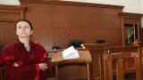 Прокуратурата протестира предсрочното освобождаване на Маникатов