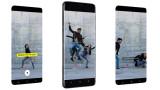 Защо да си купим Samsung Galaxy S9