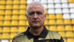 Атанас Пашев: Дано Тодор Неделев остане в Ботев (Пловдив)