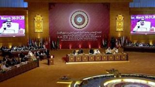 Кадафи обиди краля на Саудитска Арабия