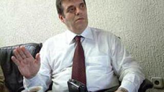 България приветства новото сръбско правителство