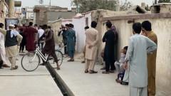 Талибаните обявиха реформа в образованието