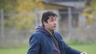Новият шеф в Ботев: Предстоят ми разговори с Киров и Зафиров