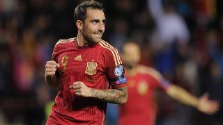 Барса договори испански национал за 30 милиона евро