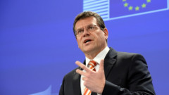 Страните от Централна и Югоизточна Европа засилват солидарността си в енергетиката