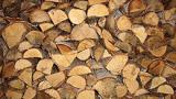 Глобиха фирми, продаващи дървесина