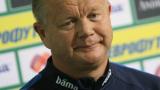 Треньорът на Норвегия: Не сме фаворит