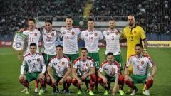 Николай Михайлов: Преди година гледах мачовете по телевизията, а днес играх срещу Холандия