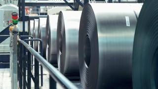 Тръмп налага мита върху стоманата и алуминия на Бразилия и Аржентина