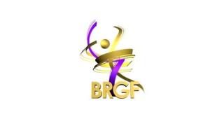 Буря в художествената гимнастика, фенове бойкотират Световната купа