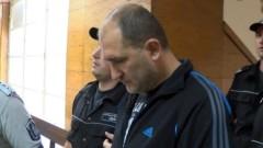 Освобождават предсрочно шофьора, прегазил 4-годишния Паоло