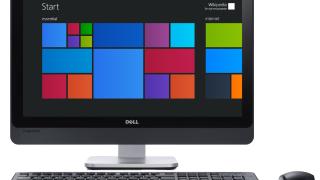Идва ли краят на персоналните компютри?