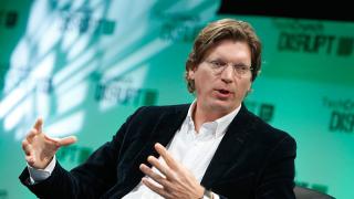 Шефът на Skype: Следващият Facebook ще бъде от Европа