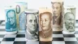 Юан и долар поскъпват. Прогрес в преговорите САЩ - Китай