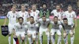 Чехия – отборът, който може да шокира фаворитите