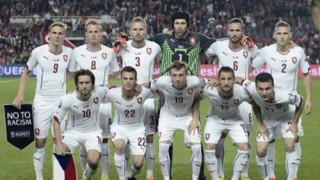 Национал на Чехия сложи край на живота си!