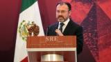 "Мексико: Да плащаме за стената на САЩ - ""не подлежи на преговори"""