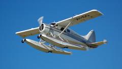 Електрическите самолети идват