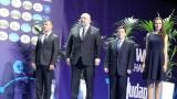 Красен Кралев: Тайбе Юсейн световна шампионка! Фантастично!