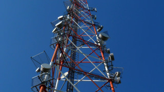 Независимо радио в Унгария изгуби лиценза си