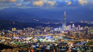 Градът в Азия, в който богаташите не искат да изпъкват