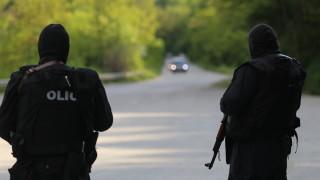 Полицията откри следи от Стоян Зайков край Костенец