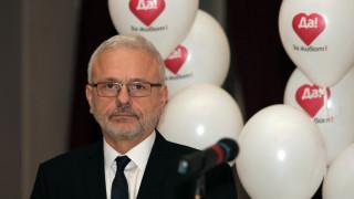 Уволненият шеф на Медицински надзор не иска да се губи в дребни неща - доносите