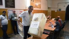 Пашинян запазва властта си в Армения въпреки поражението в Нагорни Карабах