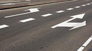 Над €2 млрд. трябват за трайно оправяне на пътищата ни
