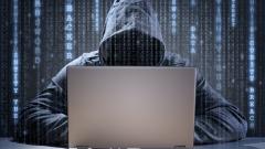 Най-опасните хакерски групи по света