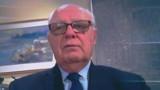 Пардю намира за жалко България да спре РС. Македония за ЕС