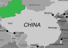 Осъдиха на 10 г. затвор китайски активист