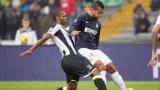Юнайтед иска 33-годишен бранител