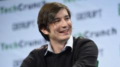 Финтех компанията Robinhood, създадена от българин, готви дебют на фондовия пазар