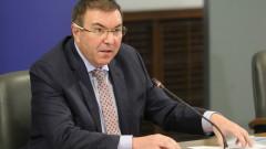 Костадин Ангелов уверява, че нито един ден от летните месеци не е проспан