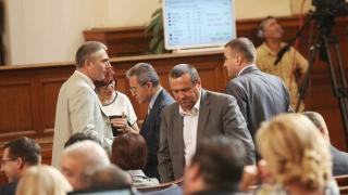 Депутатите бистрят темата за варенето на ракия