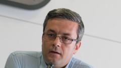 ГЕРБ призоваха президента Радев да запази радиомълчание