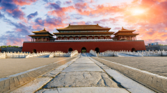 Икономиката на Китай прилича все повече на американската, но не по добрия начин