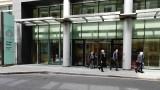 """Мистериозни съдебни дела разкриват """"Бойния клуб"""" на богатите в Лондон"""
