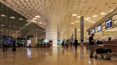 Едно от най-натоварените летища в света е и сред тези с най-много закъснения на полети