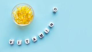 Дефицитът на витамин D води до депресия