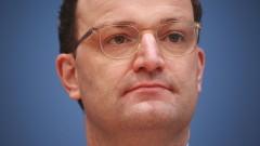 Германия поръча ваксини за 2022 година на фона на недостиг в ЕС