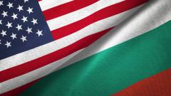 България е по-напред в глобализацията от САЩ