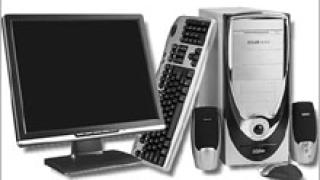 Продажбите на компютри в САЩ и Япония спадат