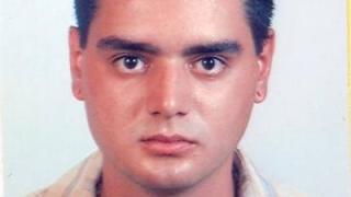"""Пращат двойния убиец от """"Хаджи Димитър"""" в психиатрията към Ловешкия затвор"""