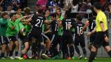 Япония обяви разширения състав за Мондиал 2018