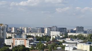 България е била най-горещият пазар за инвестиции в имоти през 2017
