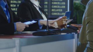 ООН: Летища в 13 страни имат система за проследяване на терористи