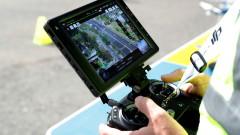 Южна Корея инвестира 74 милиона долара в система за борба с дронове