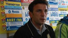 Пловдив и Брестник приемат турнир на УЕФА